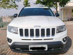 Jeep Compass Ano 2015 Webmotors