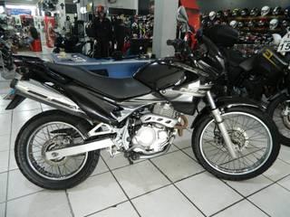 912111026df26 Motos Honda Nx4 Falcon Usadas e Seminovas Preto em Rio Grande do Sul ...