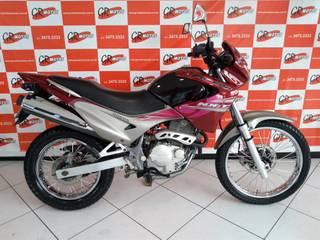 6347612aee3d1 Motos Honda Nx4 Falcon em Rio Grande do Sul   Webmotors