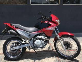 1230d6716d55e Motos Honda Nx4 Falcon Usadas e Seminovas em Campinas SP   Webmotors