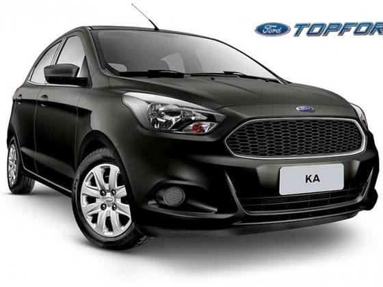 ford1 672 941