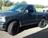 FORD-F-250-2002