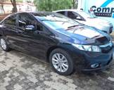 HONDA-CIVIC-2013