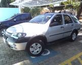 FIAT-PALIO-2007