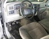 FORD-F-250-2004