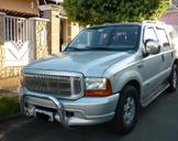 FORD-F-250-2003