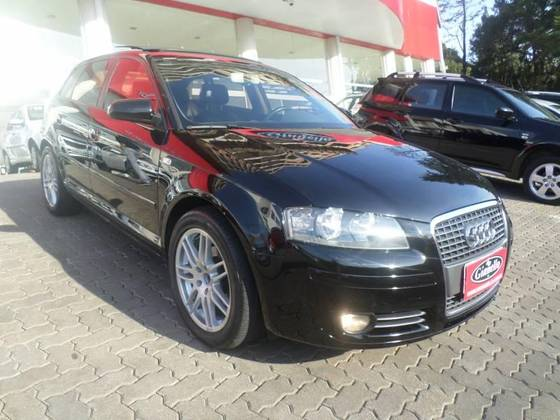 Image Result For Audi A Sportback Webmotors