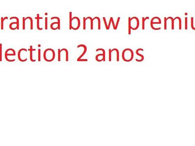 BMW 118i 1.6 16V TURBO GASOLINA 4P AUTOMÁTICO 2011/2012