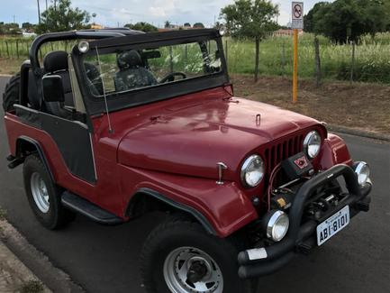 FORD-JEEP-1959