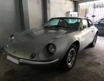 b6b137a1c53 PUMA-GTE-1978 ...