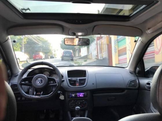 Pre U00e7o Do Peugeot 207 2010 1 4 Xr Passion Sport 8v Flex 4p