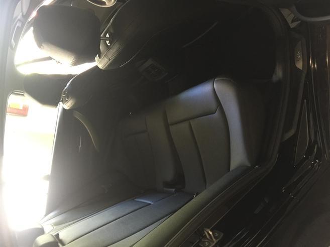 BMW 320i 2.0 SPORT 16V TURBO ACTIVE FLEX 4P AUTOMÁTICO 2015/2015