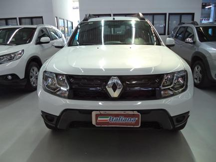 RENAULT-DUSTER-2016