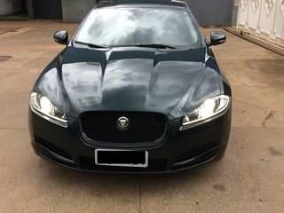 jaguar   webmotors