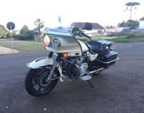 Motos Kawasaki em Erechim/RS | Webmotors