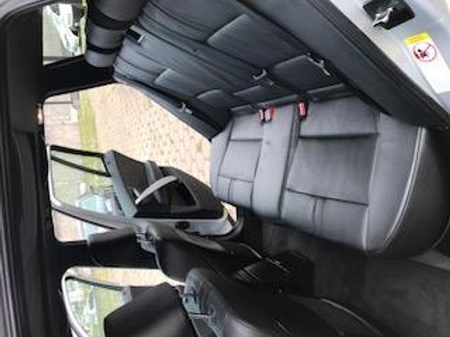 BMW X3 3.0 SPORT 4X4 24V GASOLINA 4P AUTOMÁTICO 2007/2007