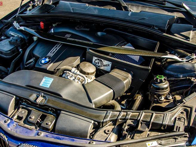 BMW 135i 3.0 COUPÉ 24V GASOLINA 2P AUTOMÁTICO 2010/2011