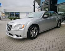 Chrysler Carros Usados >> Chrysler Ano 2012 Webmotors