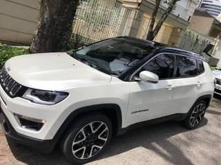 jeep ano 2018 | webmotors