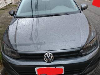 d1bffd1797 VOLKSWAGEN POLO 1.6 MSI TOTAL FLEX MANUAL