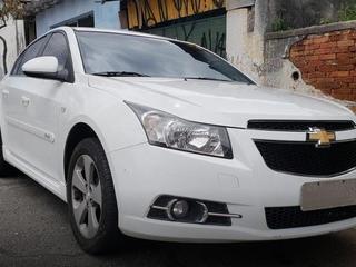 2910c5603b6 Comprar CHEVROLET em São José do Rio Preto e Região é no Compreauto