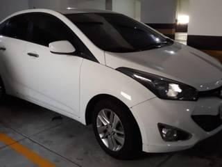 Hyundai Hb20s em Niterói RJ - Usados e Seminovos   Webmotors d626a83f8c