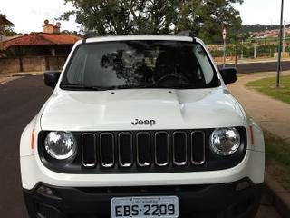 comprar jeep renegade usados e semi novos em catanduva (sp) é no