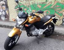 1c459160a5d Motos Honda Cb 300r Usadas e Seminovas em Belo Horizonte/MG | Webmotors
