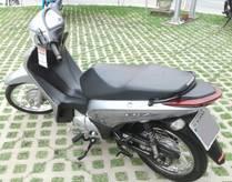 Motos Honda Biz 125 Es Usadas E Seminovas Webmotors