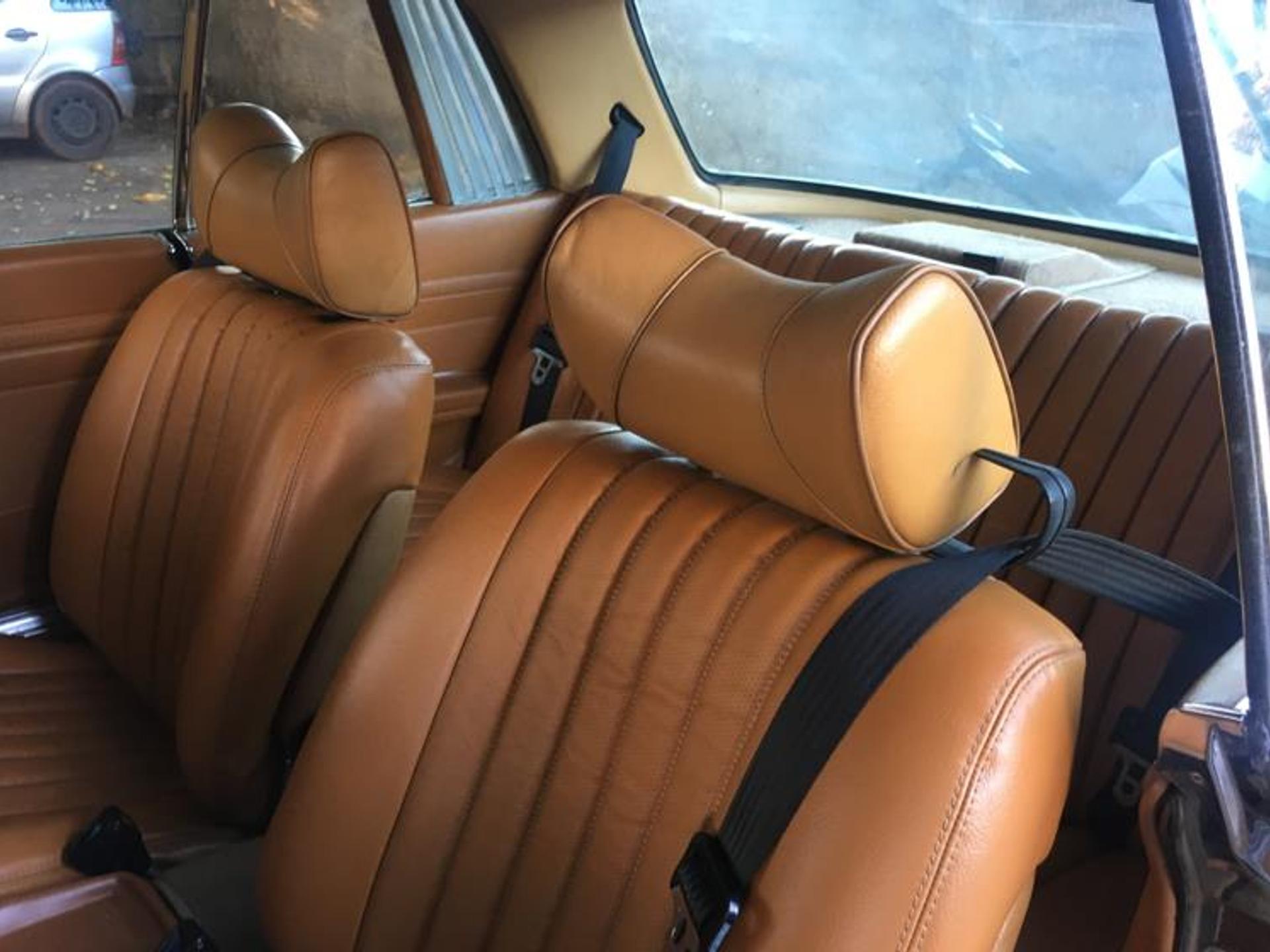 C107 SLC 280 1977 - R$ 100.000,00 Mercedesbenz-280-slc-2.8-i6-12v-gasolina-2p-automatico-wmimagem11121139344