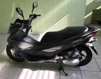 Motos Honda Pcx | Webmotors