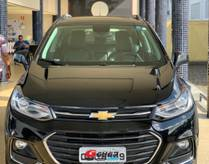 Chevrolet | Webmotors